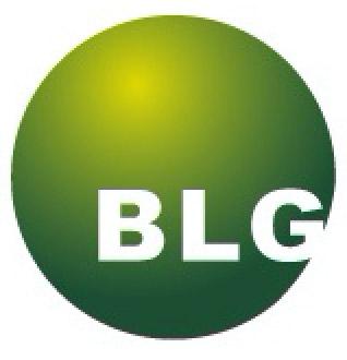 Bohm Law Group Logo