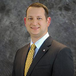 Bradley Mancuso | Bohm Law Group