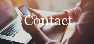 Contact Our Attorneys