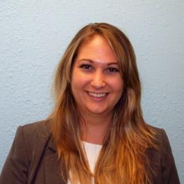 Kelsey Ciarimboli | Bohm Law Group