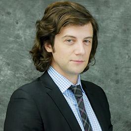 Noah Schwinghamer