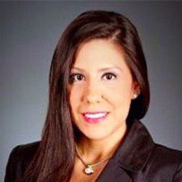 Victoria Gutierrez | Bohm Law Group