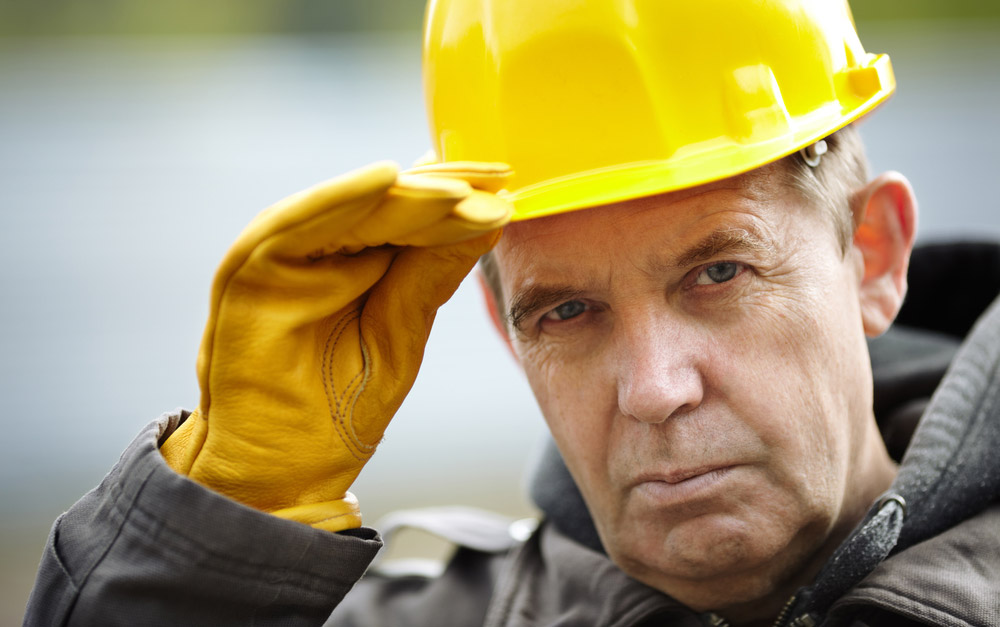 Age Discrimination in Employment | Bohm Law Group