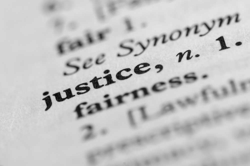Justice for Employees | Employment Lawyers Bohm Law Group