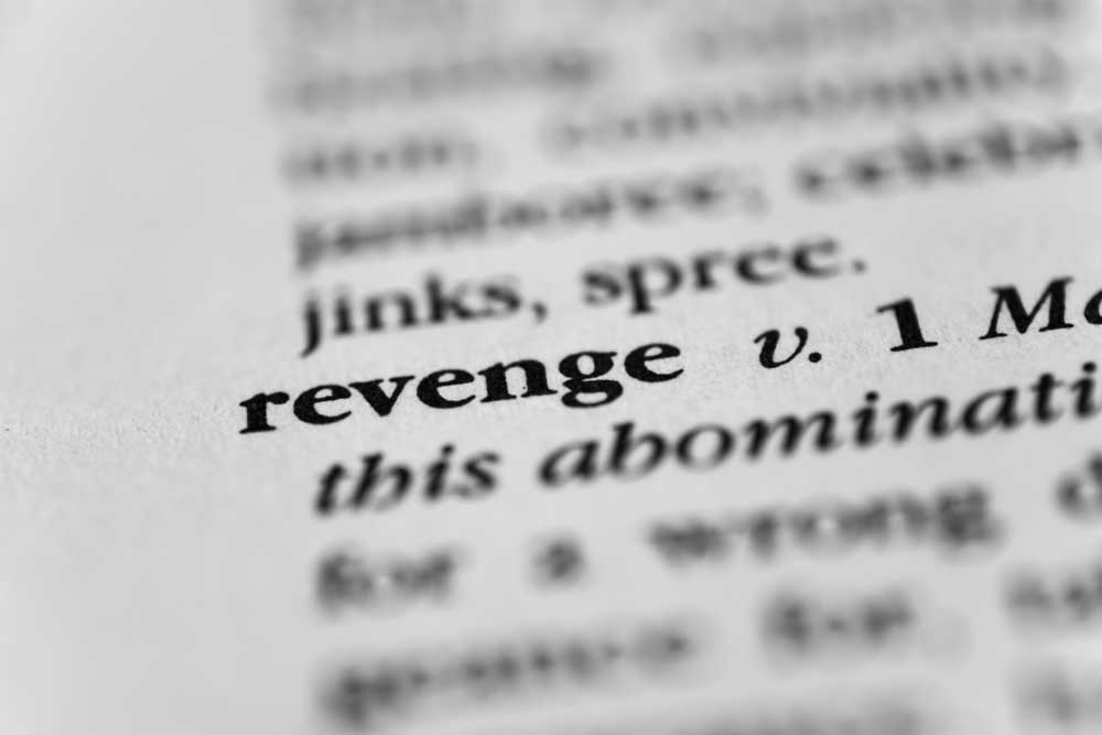 Retaliation in the Workplace Law & Remedies | Bohm Law Group