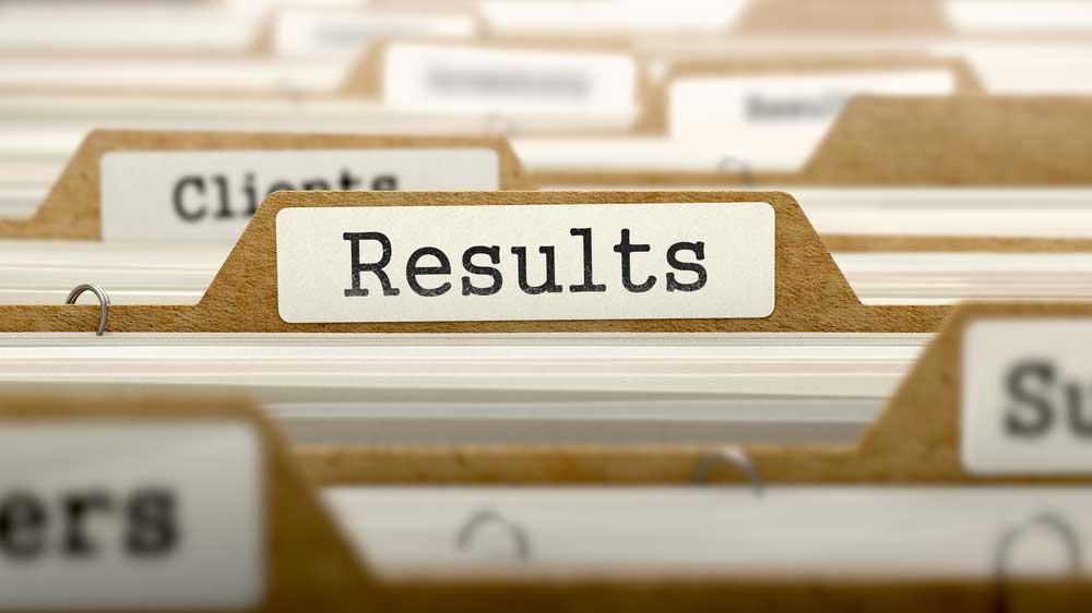 Bohm Law Group Verdicts, Settlements, & Success