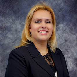 Melissa Amini | Bohm Law Group