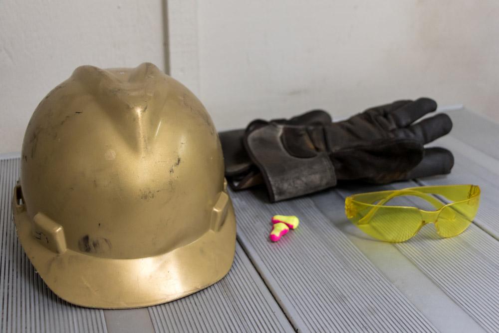 OSHA Whistleblower Unsafe Work Environment | Bohm Law Group