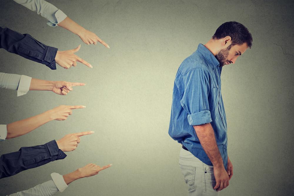 Hostile Work Environment Law | Bohm Law Group