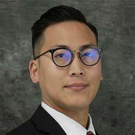 Andrew Kim | Bohm Law Group